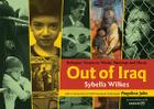 Out of Iraq: Refugees' Stories in Words, Paintings and Music Cover Image