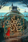 Of Salt and Shore Cover Image
