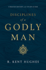 Disciplines of a Godly Man (Updated Edition) Cover Image