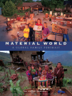 Material World: A Global Family Portrait (Sierra Club Books Publication) Cover Image