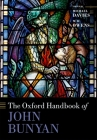 The Oxford Handbook of John Bunyan Cover Image