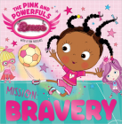 Mission: Bravery Cover Image
