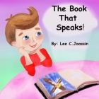 The Book That Speak Cover Image