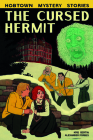 The Cursed Hermit Cover Image