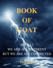 Book of Goat: Alpha I Cover Image