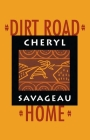 Dirt Road Home Cover Image