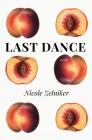 Last Dance Cover Image