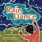 Rain Dance Cover Image