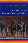 A History of the Byzantine State and Society Cover Image