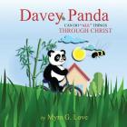 Davey Panda: Can Do All Things Through Christ Cover Image