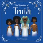 The Principle of Truth Cover Image