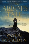 The Abbot's Tale Cover Image