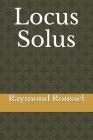 Locus Solus Cover Image