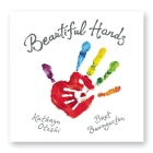 Beautiful Hands Cover Image