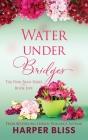 Water Under Bridges Cover Image