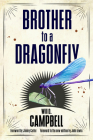Brother to a Dragonfly (Banner Books) Cover Image