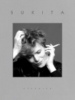Sukita: Eternity - Signed, David Bowie 'Heroes Outtake' Edition (Numbers 26-100) Cover Image