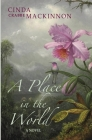 A Place in the World Cover Image
