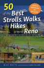 50 of the Best Strolls, Walks, and Hikes around Reno Cover Image