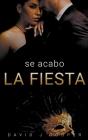 Se Acabo La Fiesta Cover Image