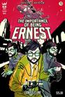 The Importance of Being Ernest Cover Image