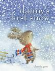 Danny's First Snow Cover Image