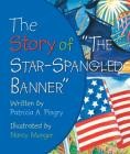 Story of Star Spangled Banner Cover Image