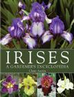 Irises: A Gardener's Encyclopedia Cover Image