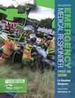 Emergency Medical Responder: First on Scene (Emr) Cover Image
