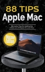 88 Tips for Apple Mac: Mojave Edition Cover Image