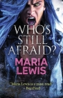Who's Still Afraid? Cover Image