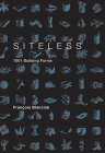 Siteless: 1001 Building Forms Cover Image