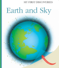 Earth and Sky Cover Image