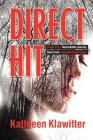 Direct Hit: A Golf Pro's Remarkable Journey back from Traumatic Brain Injury Cover Image