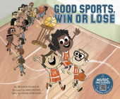 Good Sports, Win or Lose Cover Image