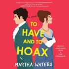 To Have and to Hoax Cover Image