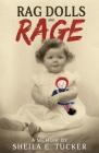 Rag Dolls And Rage: A Memoir Cover Image