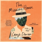 The Mission House Cover Image