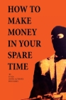How to Make Money in Your Spare Time Cover Image