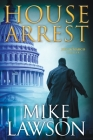 House Arrest: A Joe DeMarco Thriller Cover Image