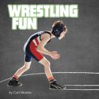 Wrestling Fun Cover Image
