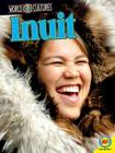 Inuit with Code Cover Image