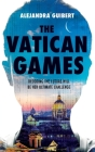 The Vatican Games Cover Image