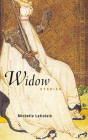 Widow: Stories Cover Image