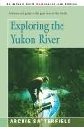 Exploring the Yukon River Cover Image