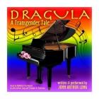 Dragula Lib/E: A Transgender Tale Cover Image