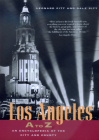 Los Angeles A to Z: An Encyclopedia of the City and County Cover Image