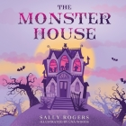 The Monster House Cover Image