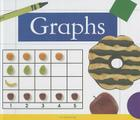 Graphs (Simply Math) Cover Image