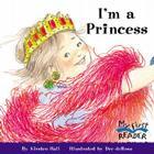 I'm a Princess Cover Image